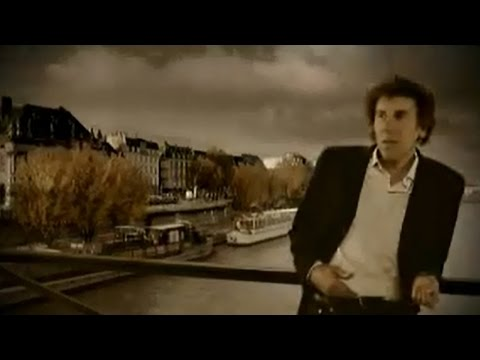 Alain Souchon - Rive Gauche