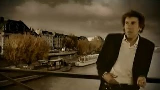 Watch Alain Souchon Rive Gauche video