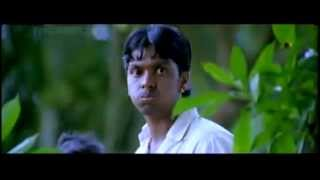 Thalappavu (English: The Headgear ) is a 2008 Malayalam film directed by Madhupal and written by Babu Janardhanan. The film portrays the social and political...