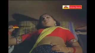 Punnami Nagu Telugu Full  Movie Part -13, Chiranjeevi, Rathi