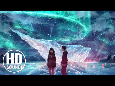 Most Beautiful Music Ever: All The Way by Lights & Motion