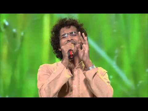 Indian Voice Junior 2 I  Episode 119 I Mazhavil Manorama