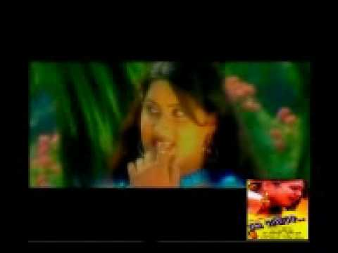 Oriya Album Hari Hari.mp4 video