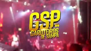 Wesley Safadão - Ao Vivo Parque do Povo Guarulhos   SP