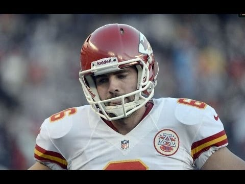 My thoughts, highlights, and recap of the San Diego Chargers vs Kansas City Chiefs 2013 season matchup and Ryan Succop's 41 yard field goal miss. Subscribe f...