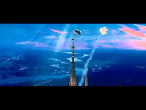 monster university full movie download in dual audio