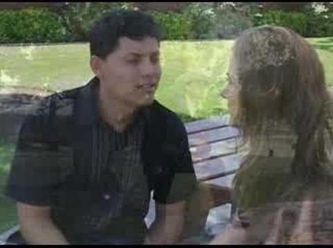 Cuando Quieras Regresar - Miguel Angel Espinoza
