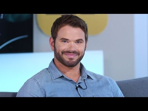EXCLUSIVE: Kellan Lutz Hopes Miley Cyrus and Liam Hemsworth Last 'Forever,' Denies Rumored Fling