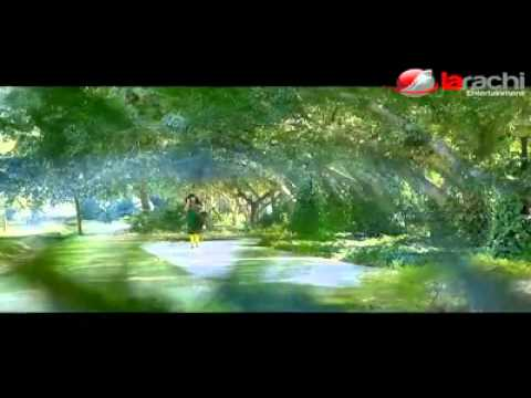 Bay Emaan Mohabbat OST Pakistani Drama Title Video Song By Sara...