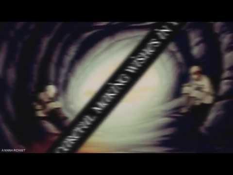 Light Em Up [avatar - Full Mep] video