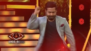 Bigg Boss Telugu Reality Show Episode 36 Highlights | Star Maa | #BiggBoss