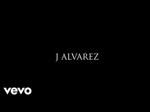 J Alvarez Ft Carlitos Rossy – The Empire (Video Lyric) videos