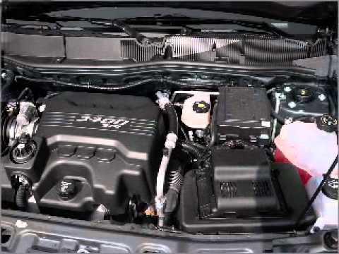 1966 chevy repair shop manual reprint impala caprice chevelle malibu el camino chevy ii nova corvette