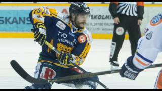 08.02.2017 SaiPa vs. Lukko: jälkitunnelmat
