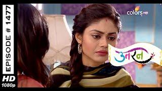 Uttaran - ???? - 2nd October 2014 - Full Episode(HD)