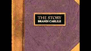 My Song Brandi Carlile