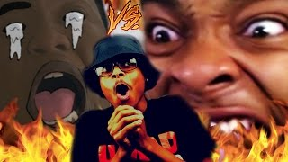 download lagu Diss God - PontiacMadeDDG Diss Track   - gratis