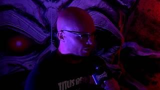 Interview - Ghost - #GMM18