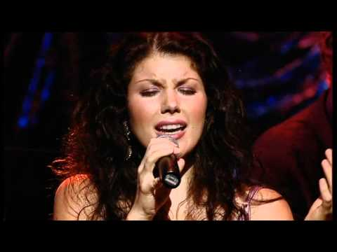 Jane Monheit - I Won