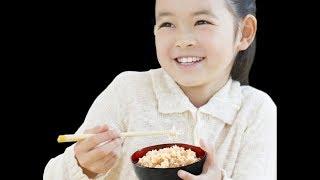 Nhạc cho bé ăn cơm hay nhất 2018