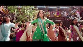 Jag Ghumiya | Sultan | Salman Khan | Anushka Sharma | Rahat Fateh | Vishal