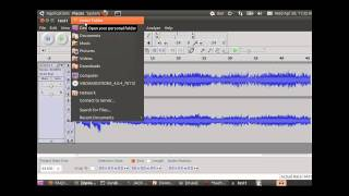 Setup a Digital Audio Workstation in Ubuntu - Part 4