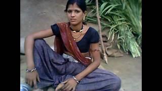 Desi mms up bijnor india pallawala dhampur(2)