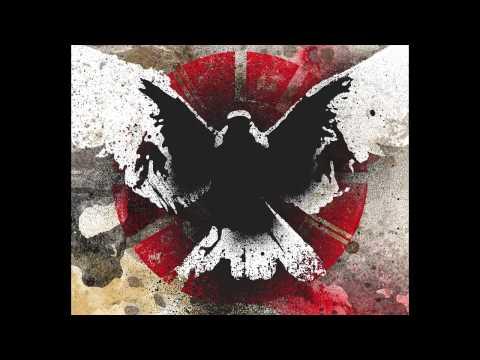 Converge - Grim Heart Black Rose