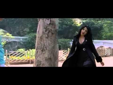 Tu hi Mera Pyar Mahiya.flv