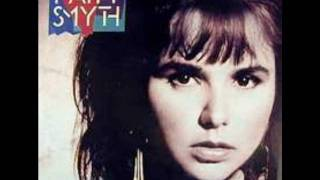 Watch Patty Smyth Heartache Heard Round The World video