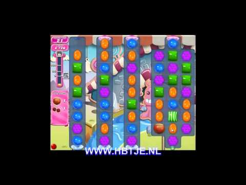 How Do I Beat Level 169 In Candy Crush | Followclub