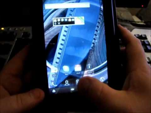 how to change wallpaper on kindle fire no root