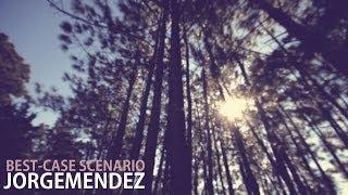 Beautiful Contemporary Piano Best Case Scenario By Jorge Méndez