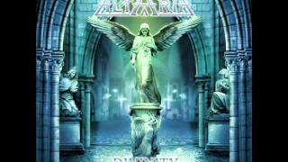 Watch Altaria Will To Live video