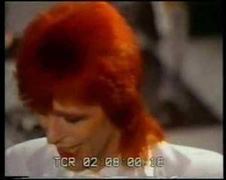 1980 Floor Show ...