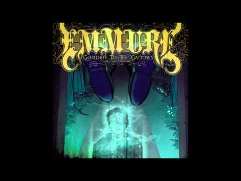 Emmure - A Ticket To The Paralyzer