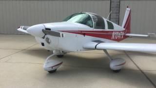 (Sold) Grumman Lynx AA1C