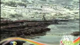 Vídeo 181 de Ministério Jovem