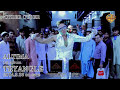 20140326_ALTIMA_CYBER CYBER_MUSIC VIDEO試聴