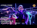 20140326_ALTIMA_CYBER CYBER_MUSIC VIDEO試聴