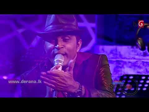 Soba Alankaraya | Priyankara Perera @ Derana Singhagiri Studio ( 16-02-2018 )