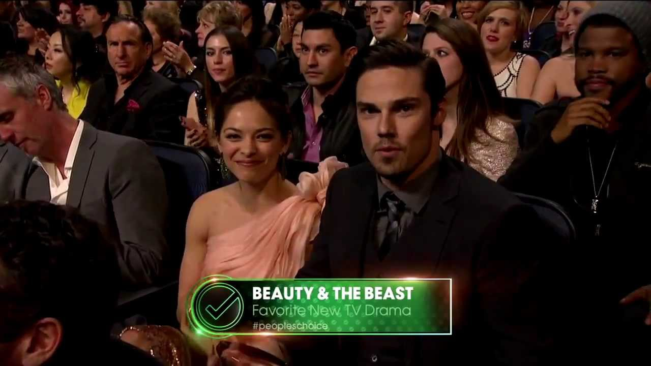 Beauty And The Beast Show Reboot