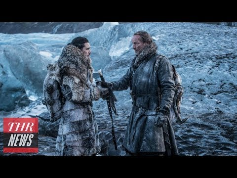 Game Of Thrones What To Expect In Season 7 Finale