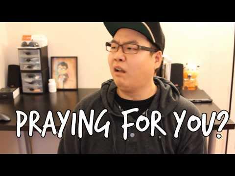 Vlog 57 Justify My Thug