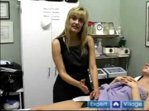 Different Hair Removal Options : How To Wax Bikini Area video