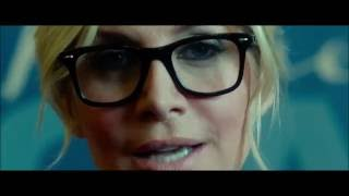 American Nightmare 3 : Élections / Bande-annonce 2 VF [HD]