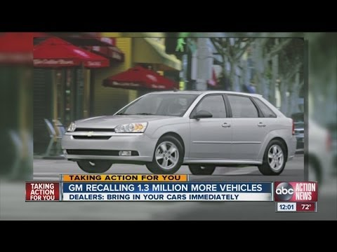 GM CEO Mary Barra, safety agency face Congress over recalls