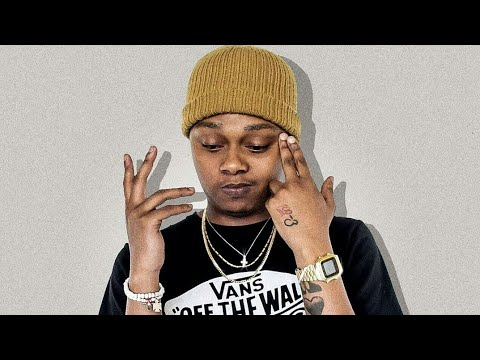 A-Reece - From Me To You & Only You (Full Album) 🔥🔥🔥🔥