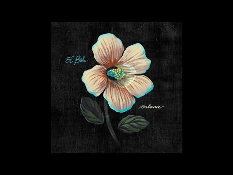 El Búho - Complete (feat. Dina El Wedidi)