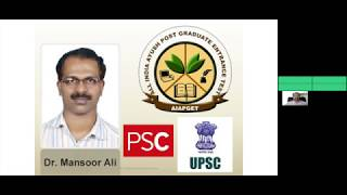 How to score higher in PSC,UPSC,MOH UAE,AIAPGET Homoeopathy Examinations? PART -1